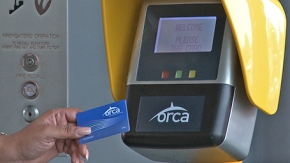 Orca card by ST.jpg